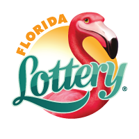 FLORIDA LOTTERY RESULTS!